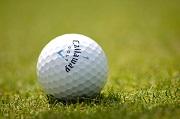 VI Torneo Callaway ·  Golf de Pals