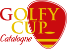 Golfy Cup Catalogne 2017