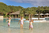 Family Holidays, 7 nights at the price of 5!