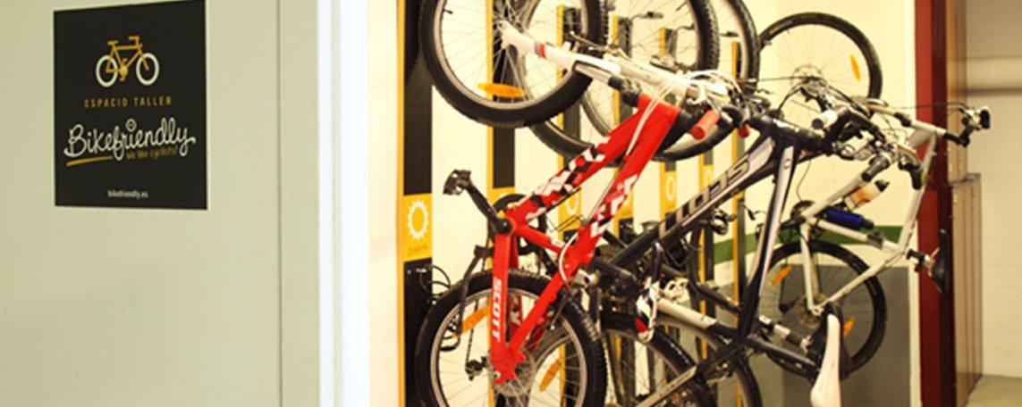 activitats/cicloturisme/cicloturisme1.jpg