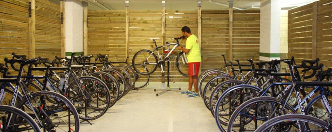activitats/cicloturisme/cicloturisme2.jpg