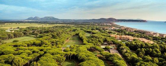 activitats/golf/golf-de-pals-aereal-4-jacobsjoman-.jpg