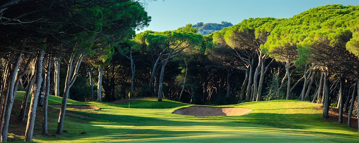 activitats/golf/golf-de-pals-green-hole-10-jacobsjoman.jpg