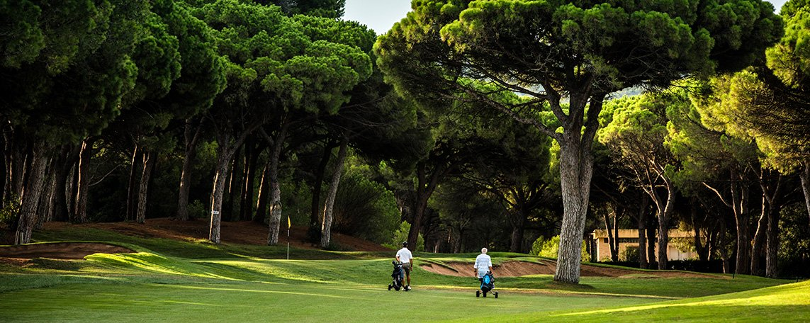 activitats/golf/golf-de-pals-hole-3-jacobsjoman-.jpg
