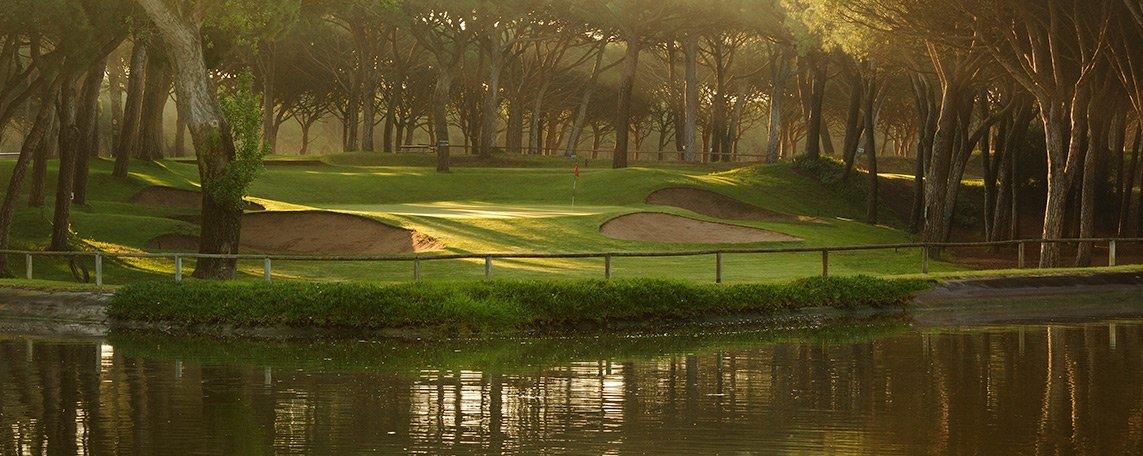 activitats/golf/golf3.jpg