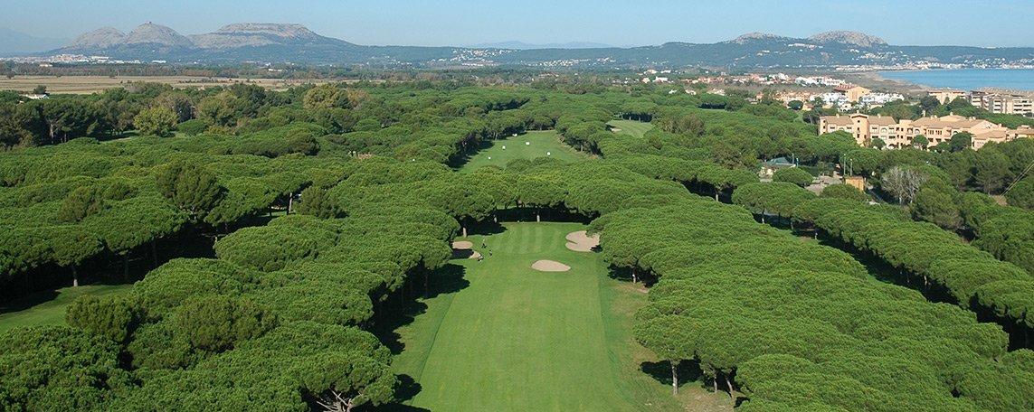 activitats/golf/golf4.jpg