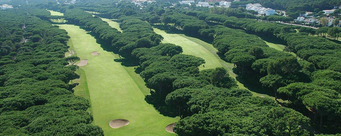 activitats/golf/golf5.jpg