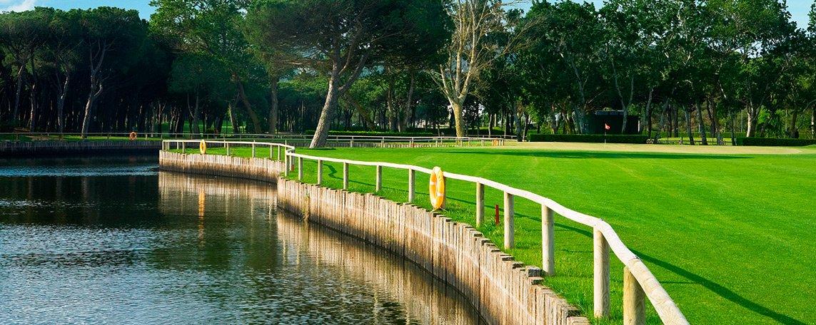 activitats/golf/golf6.jpg