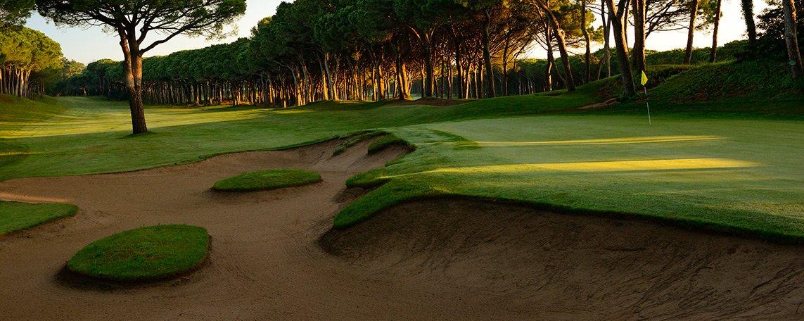 activitats/golf/golf8.jpg