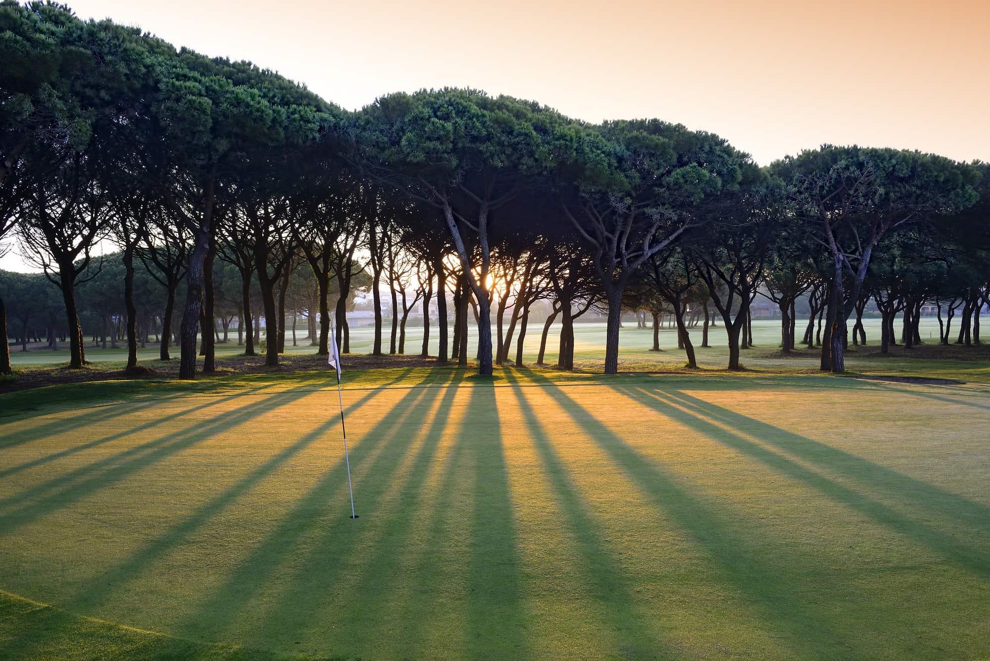 activitats/golf/gpp_7_early_2000pxls.jpg