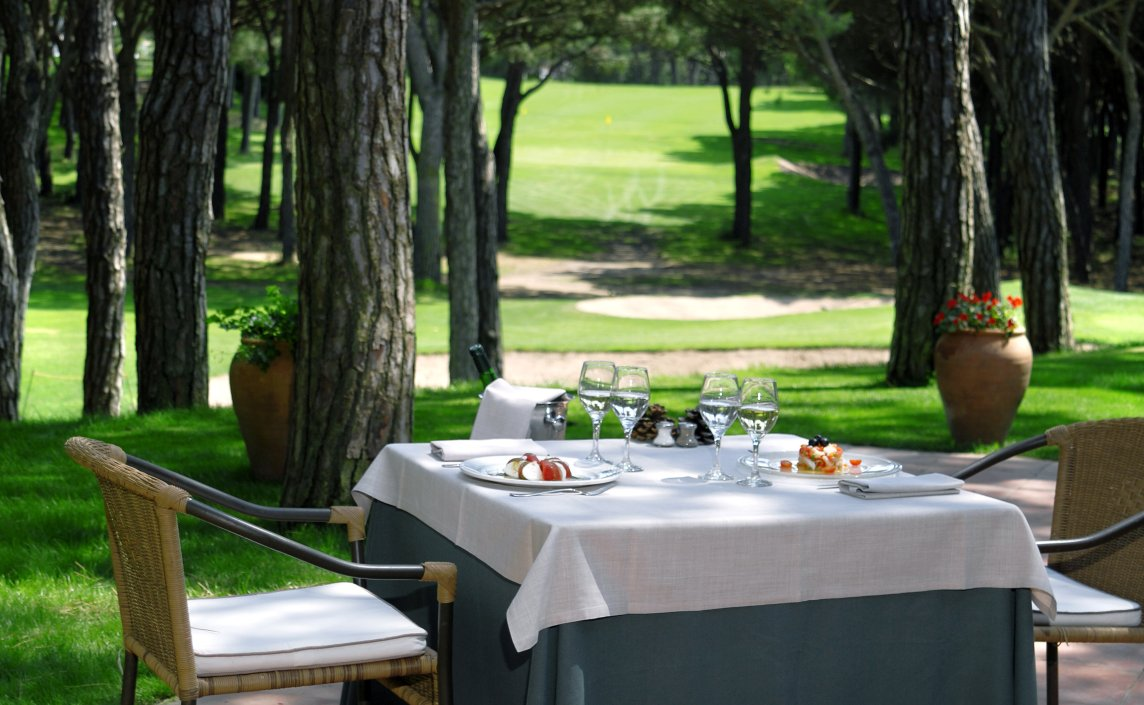 activitats/golf/restaurant-golfdepalss.jpg