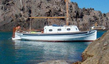 Excursions Nautiques