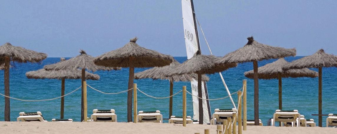 activitats/platja/vacances-platja-de-pals.jpg