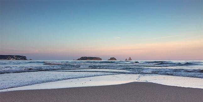 Las mejores playas de la Costa Brava