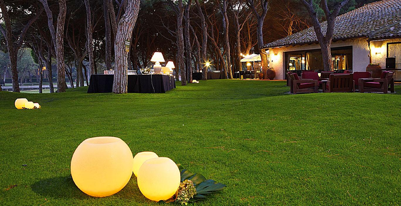 casaments/golfpals/GPP_cena.jpg