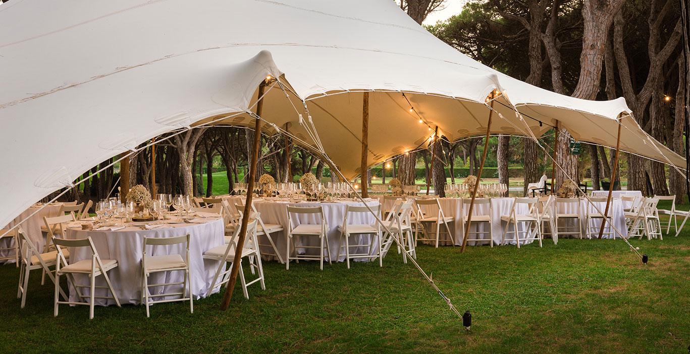 casaments/golfpals/GolfdePals_201809_bodasExt_0085-LR.jpg