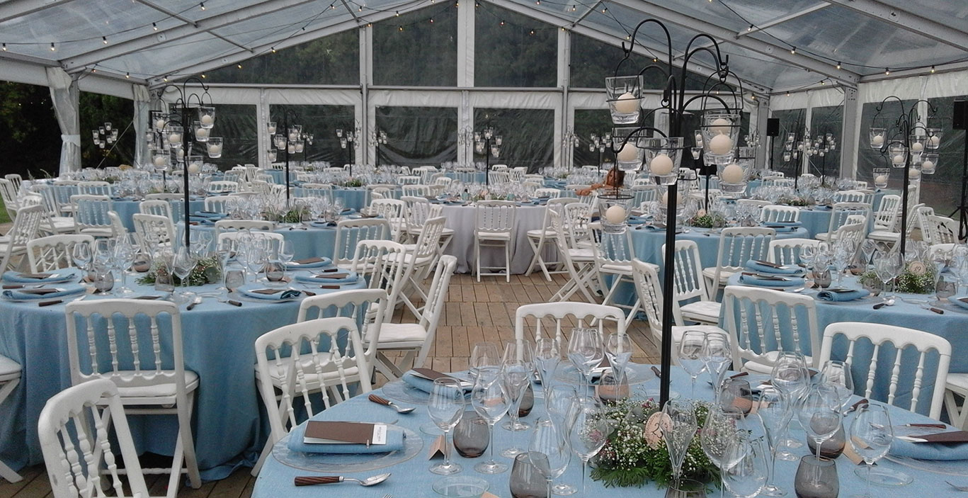 casaments/masgelabert/Mas-Gelabert_carpa-blau.jpg