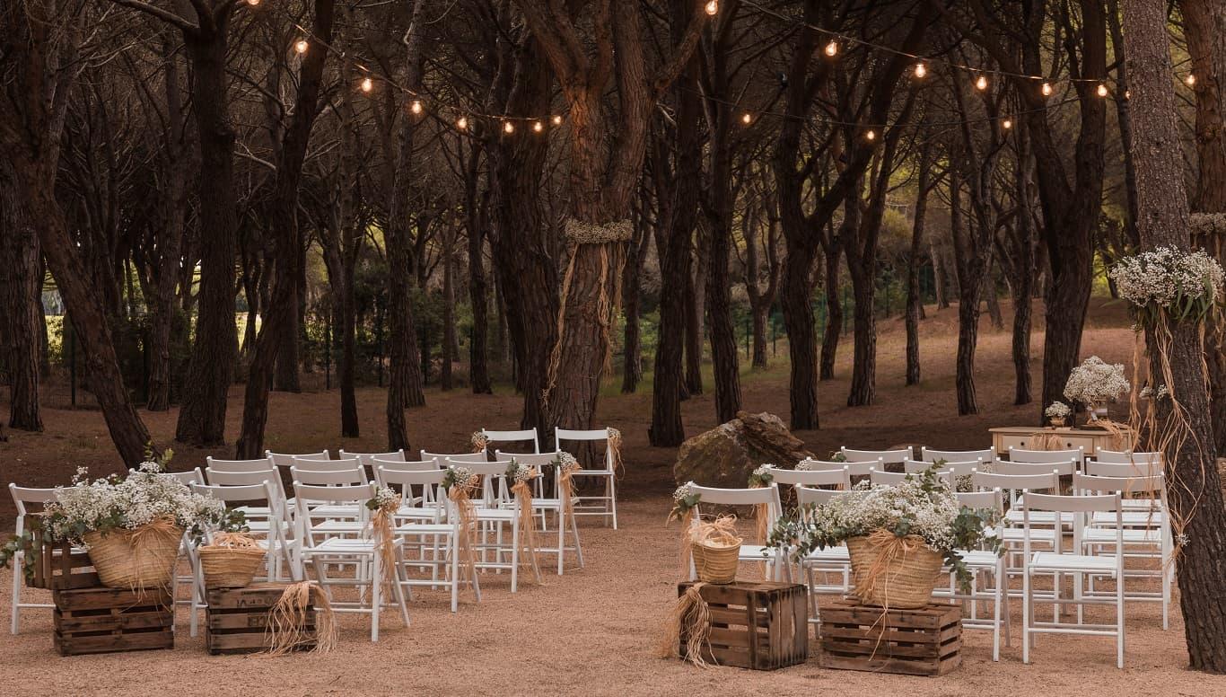 galeria/casaments/201809_bodasext_web.jpg