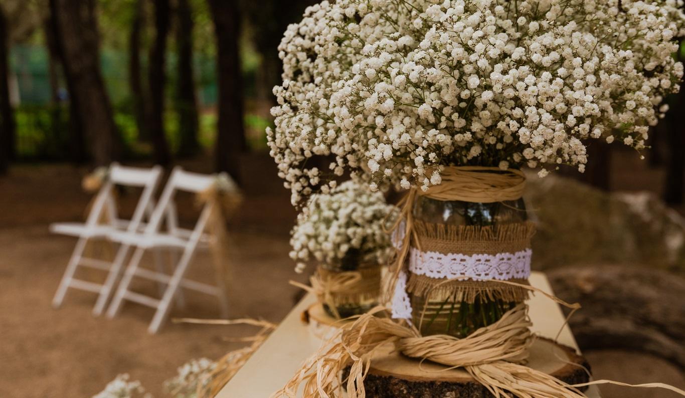 galeria/casaments/detall_casament-civil_201903_web.jpg