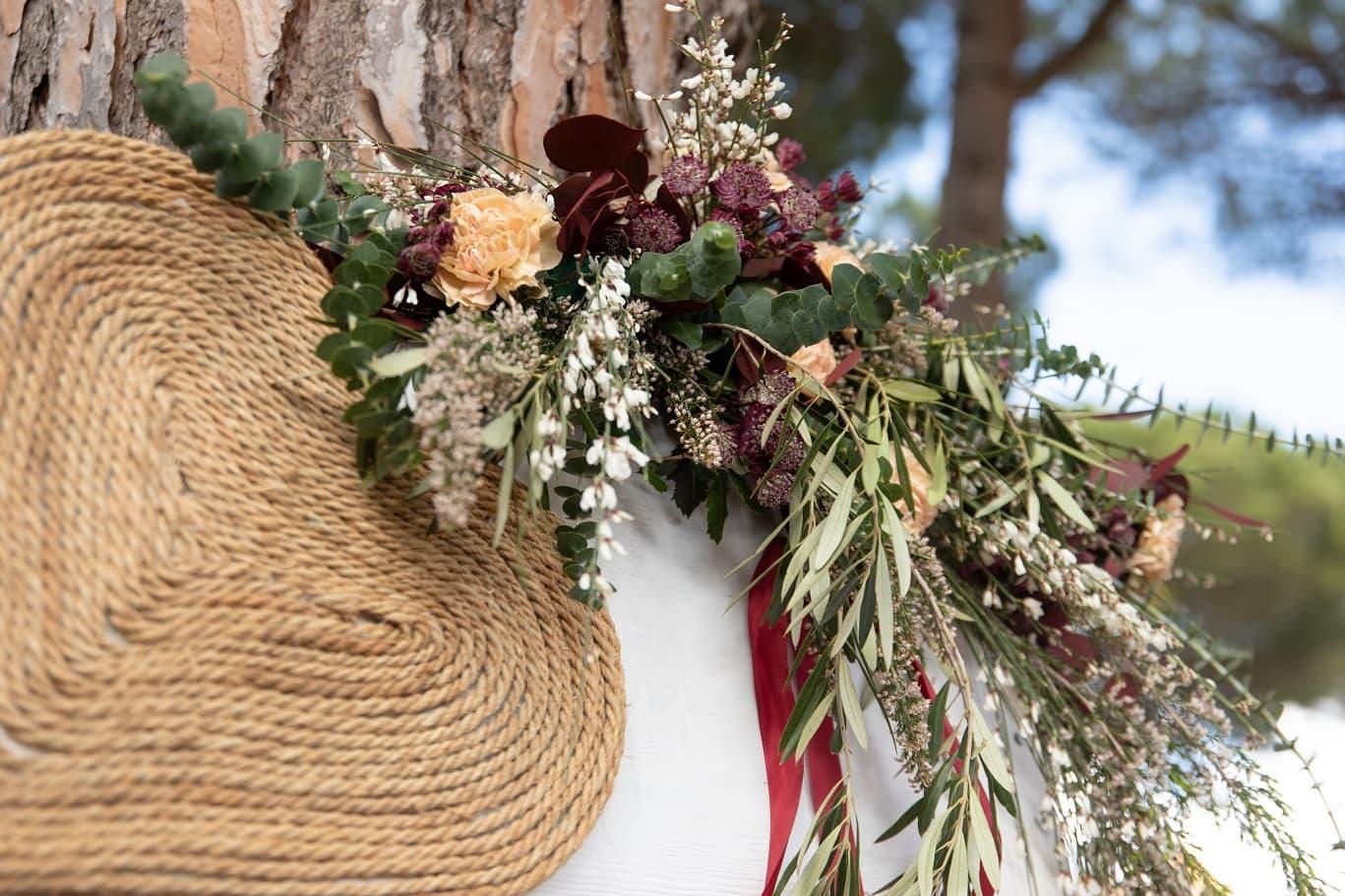 galeria/casaments/detallexteriordeco_casament_032019_web.jpg
