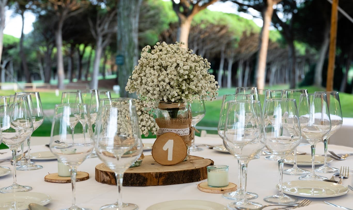 galeria/casaments/golfdepals_201809_detall_web.jpg