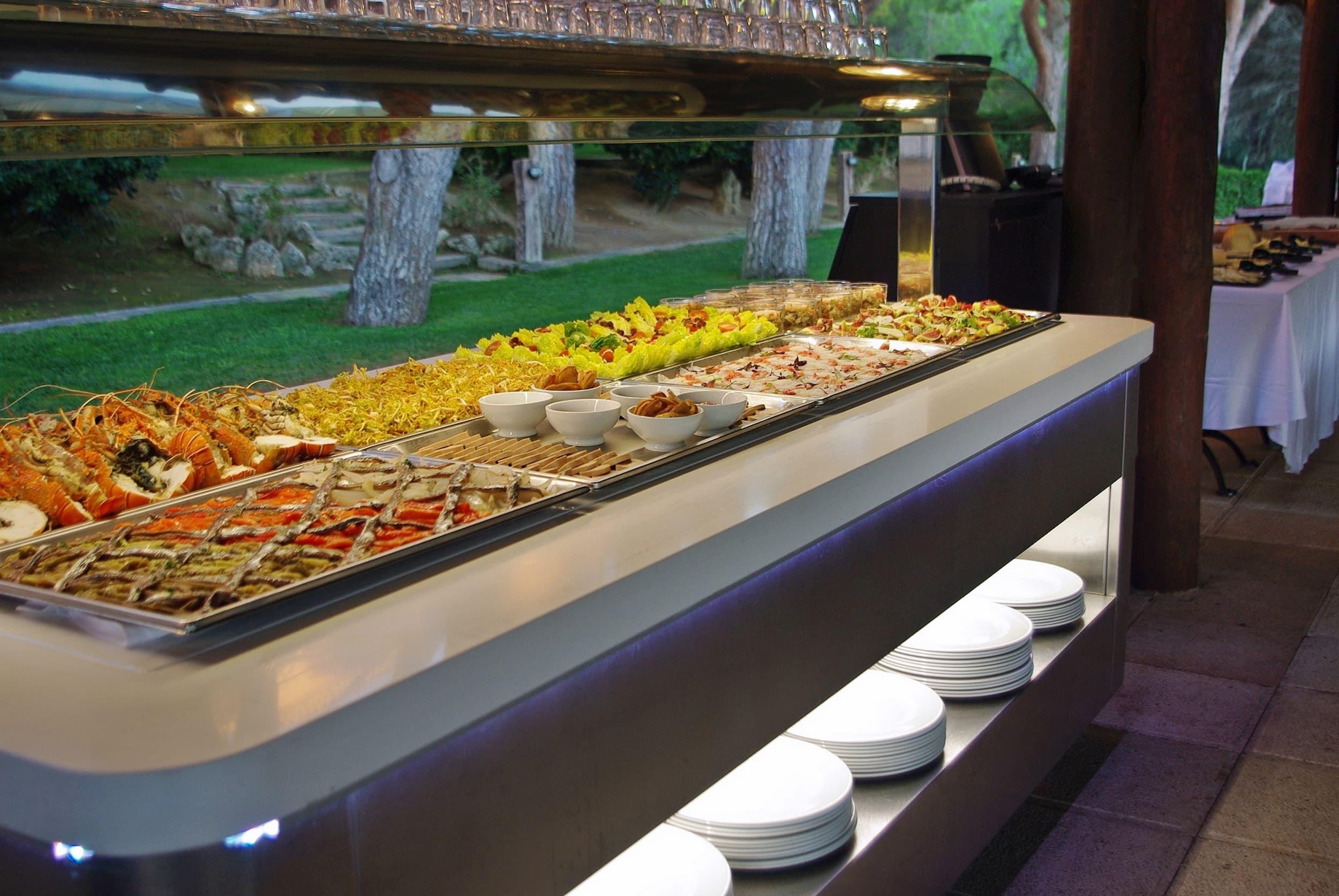 galeria/gastronomia/buffet-exterior_piscina.jpg