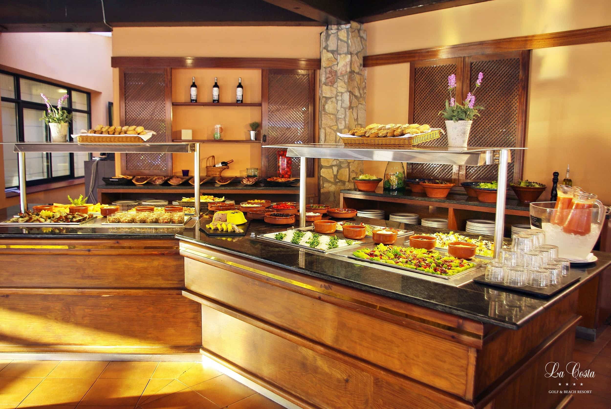 galeria/gastronomia/buffet-terraza-superior.jpg