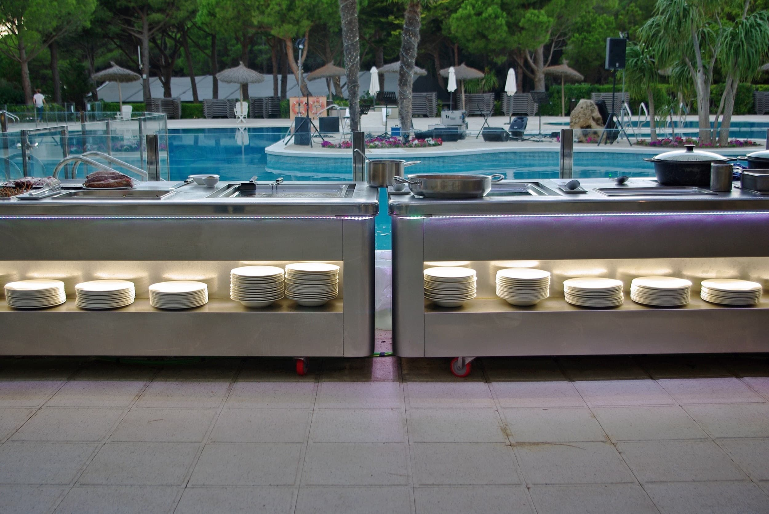 galeria/gastronomia/buffets-exteriors_show-cooking.jpg