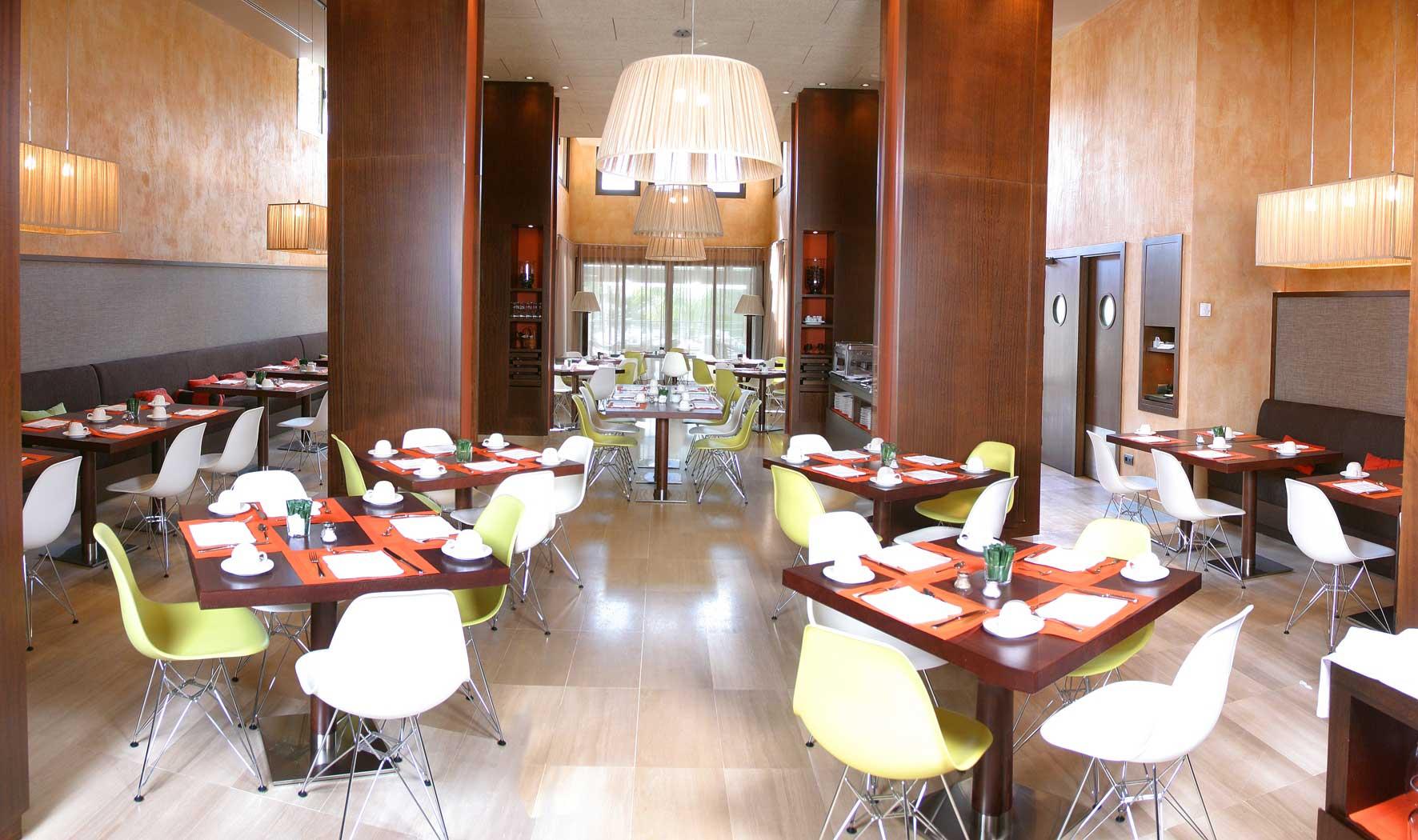 galeria/gastronomia/greens.jpg