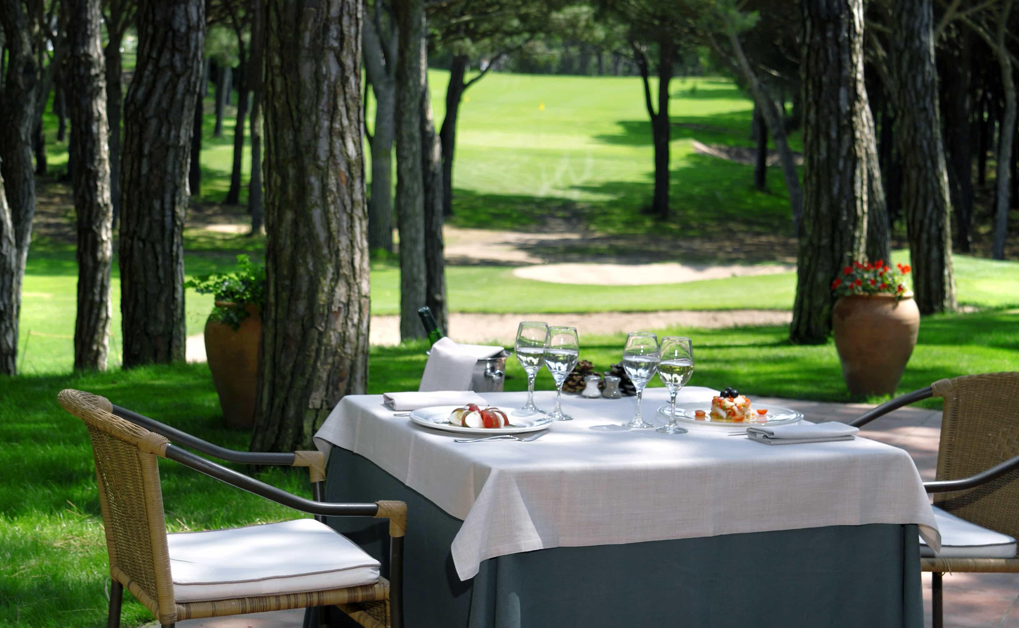 galeria/gastronomia/restaurant-golfdepalss.jpg