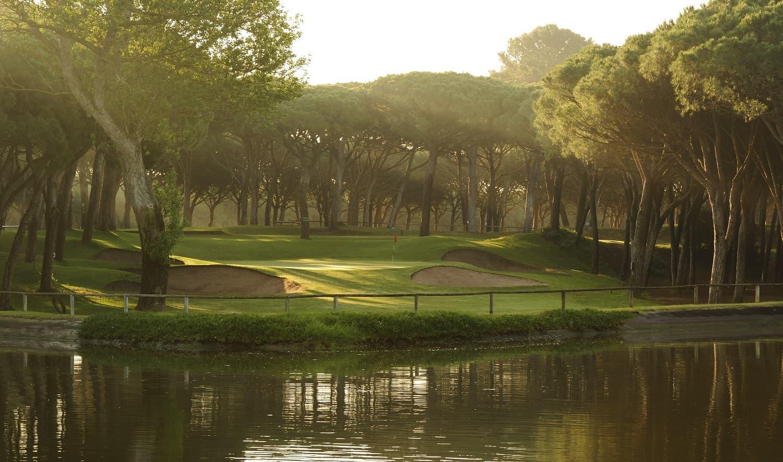 galeria/golf/golfdepals_9_tee_1500pxls.jpg