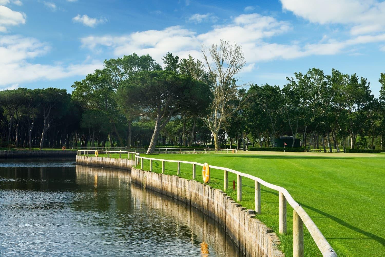galeria/golf/gpp-8.jpg