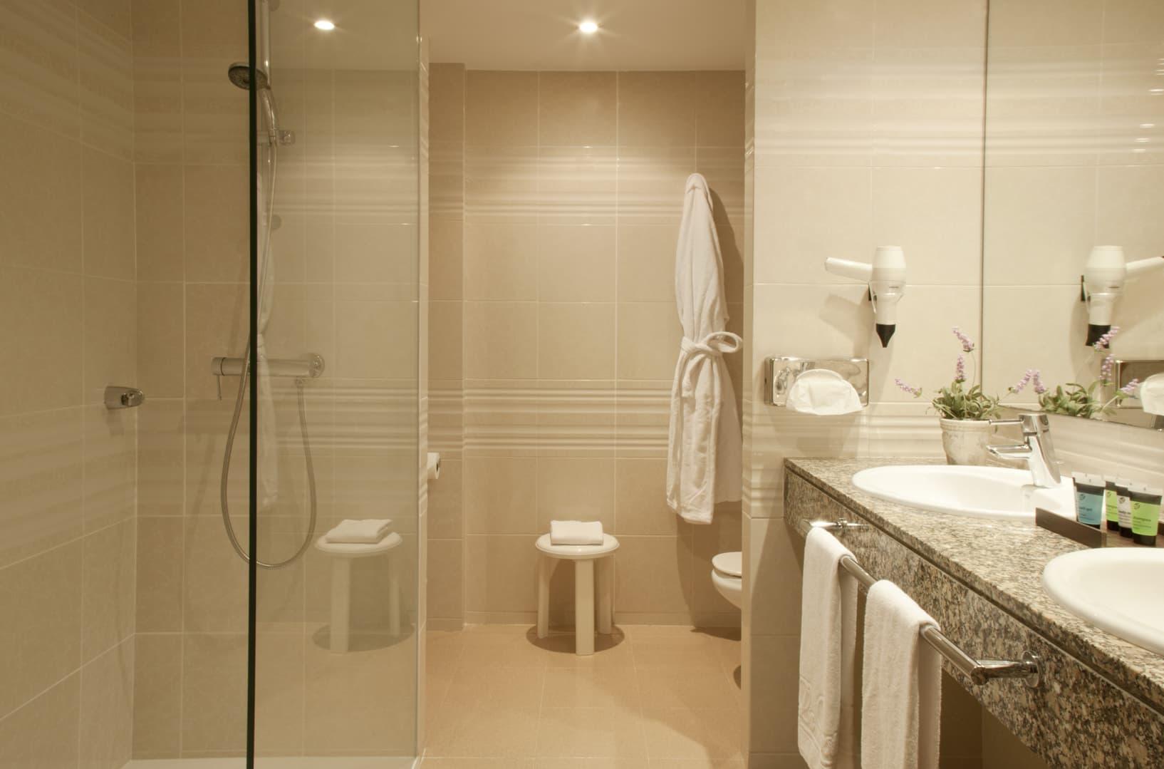 galeria/habitacions/juniorsuite_pbg_bany_dutxa.jpg
