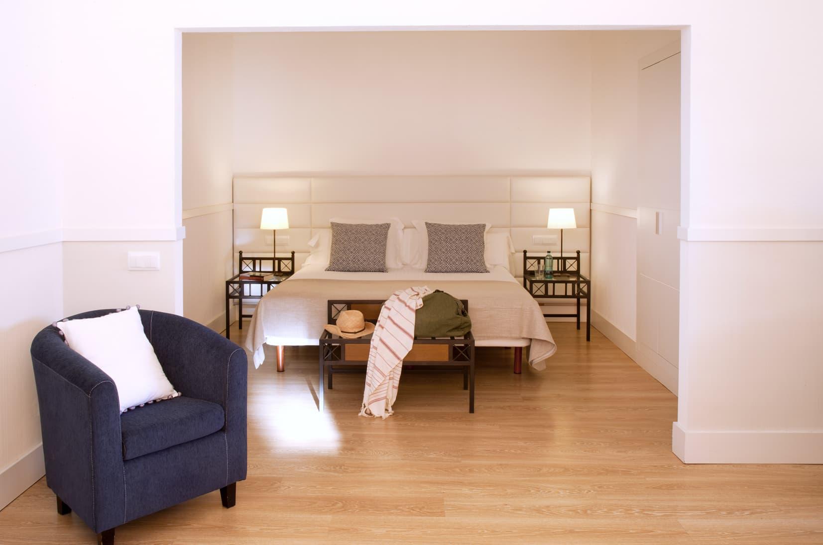 galeria/habitacions/juniorsuite_pbp_dormitori.jpg