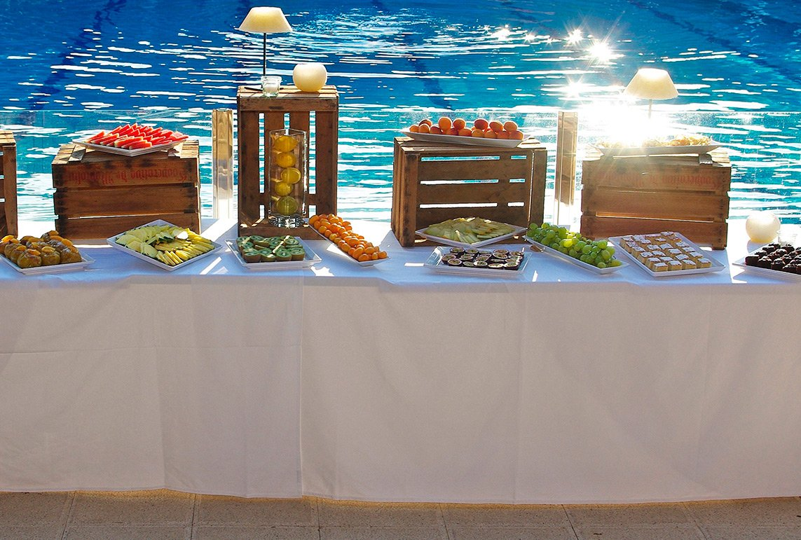 galeria/showcooking/show2.jpg