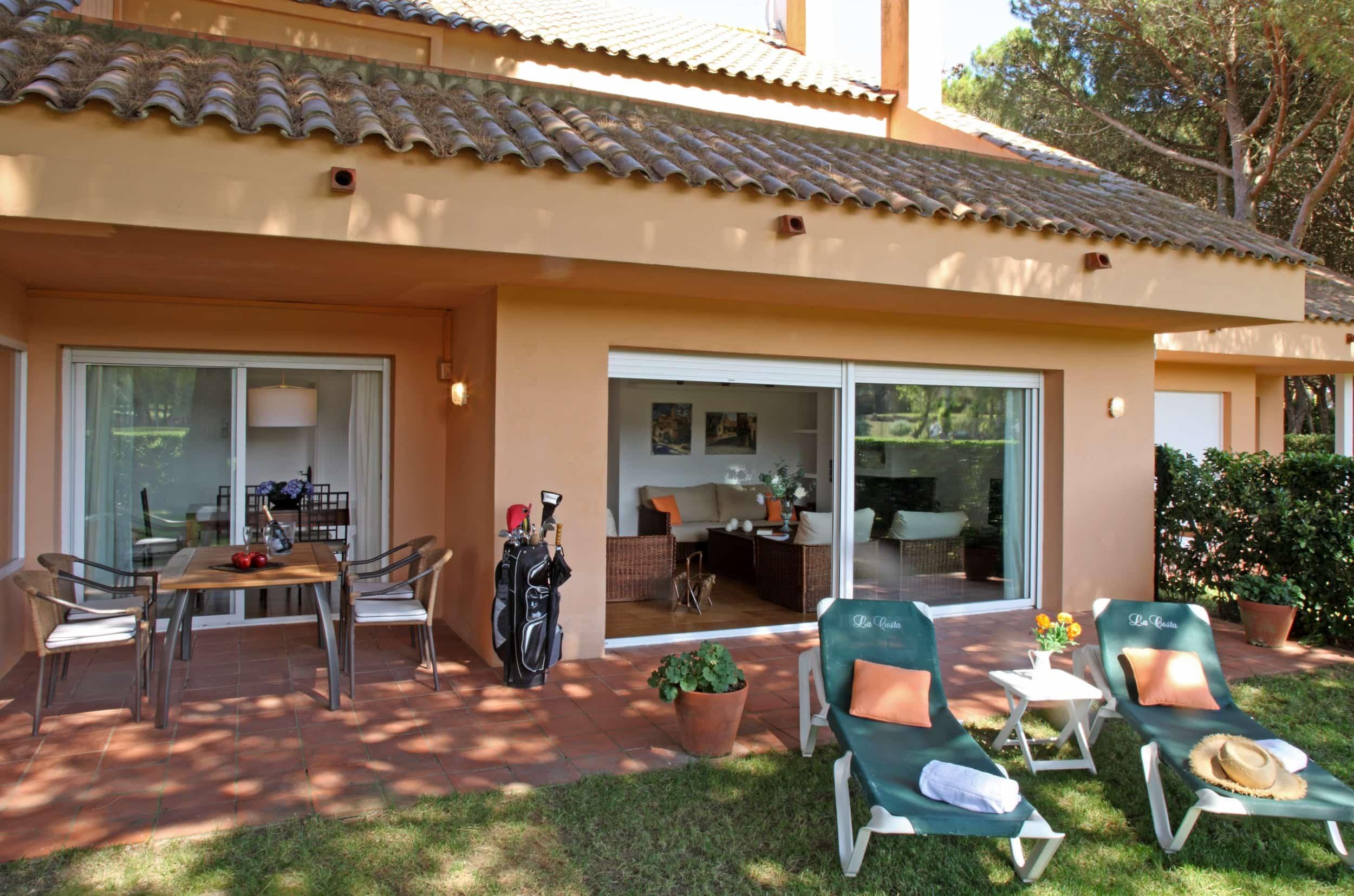 galeria/villes/villa_2-jardin.jpg