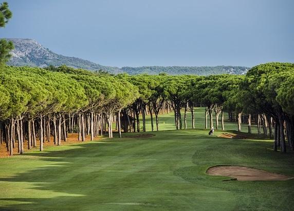 Package 2 nights - Golf de Pals and Golf Empordà