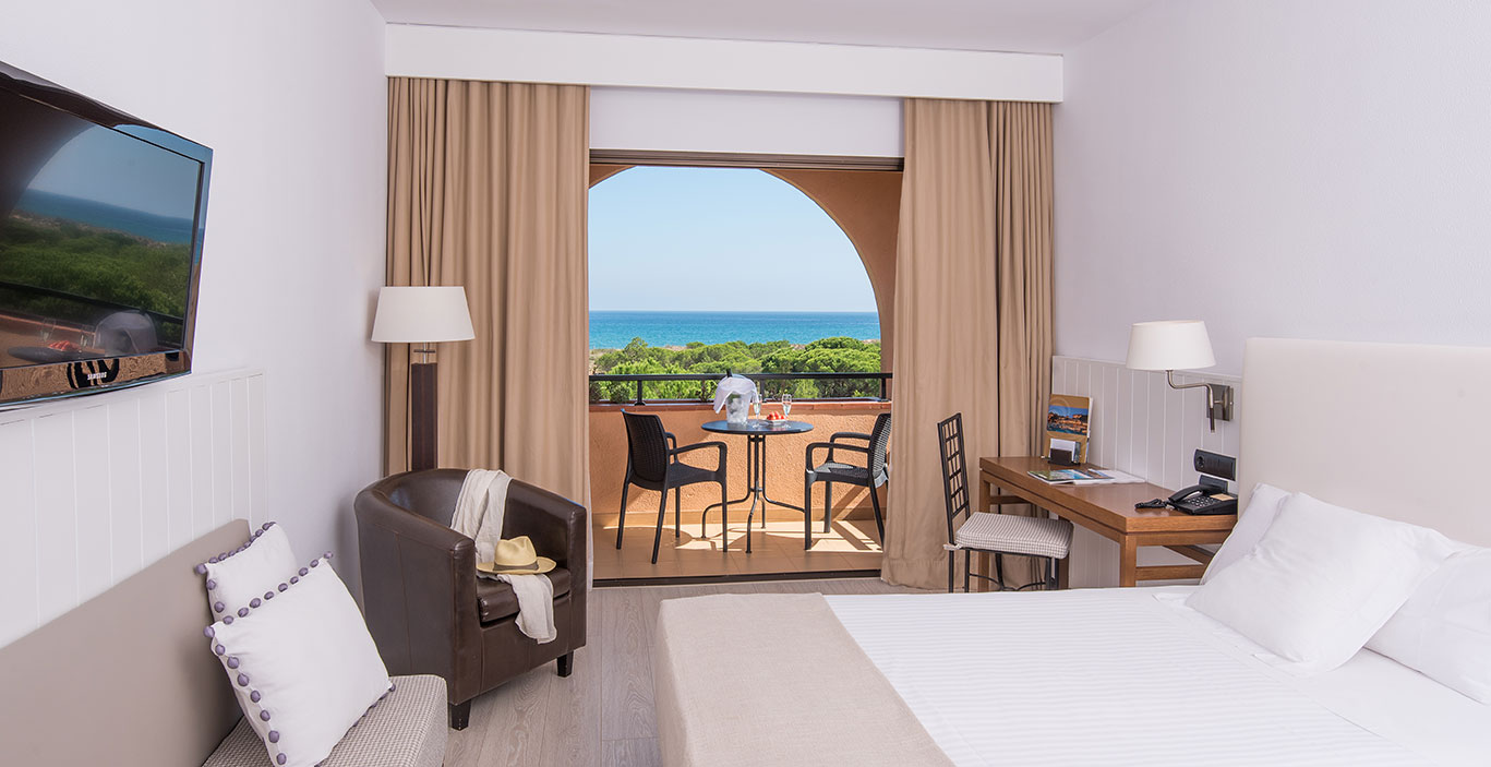 habitacions/dobleconfort/HLC_Doble-Vista-Mar_restilingdeco_Alta.jpg