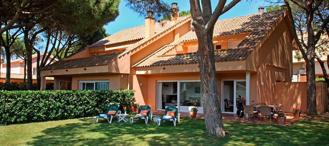 habitacions/villa1_i_2/Villa1.jpg