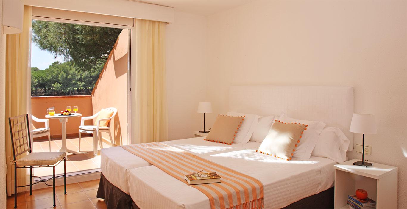 habitacions/villa1_i_2/Villa1_Hab.-Doble.jpg