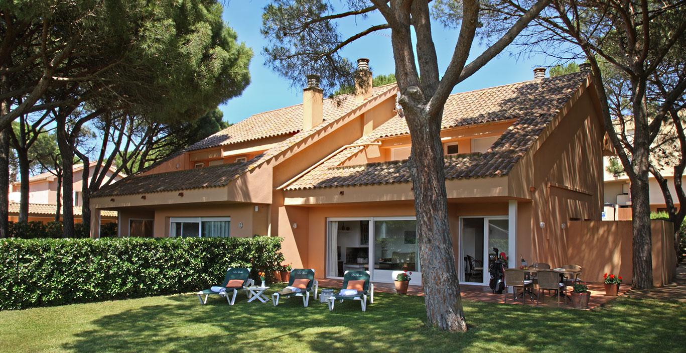 habitacions/villa1_i_2/Villa1_Jardin.jpg