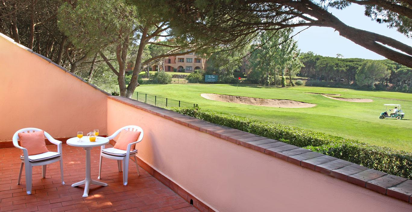 habitacions/villa1_i_2/Villa2_Terraza.jpg