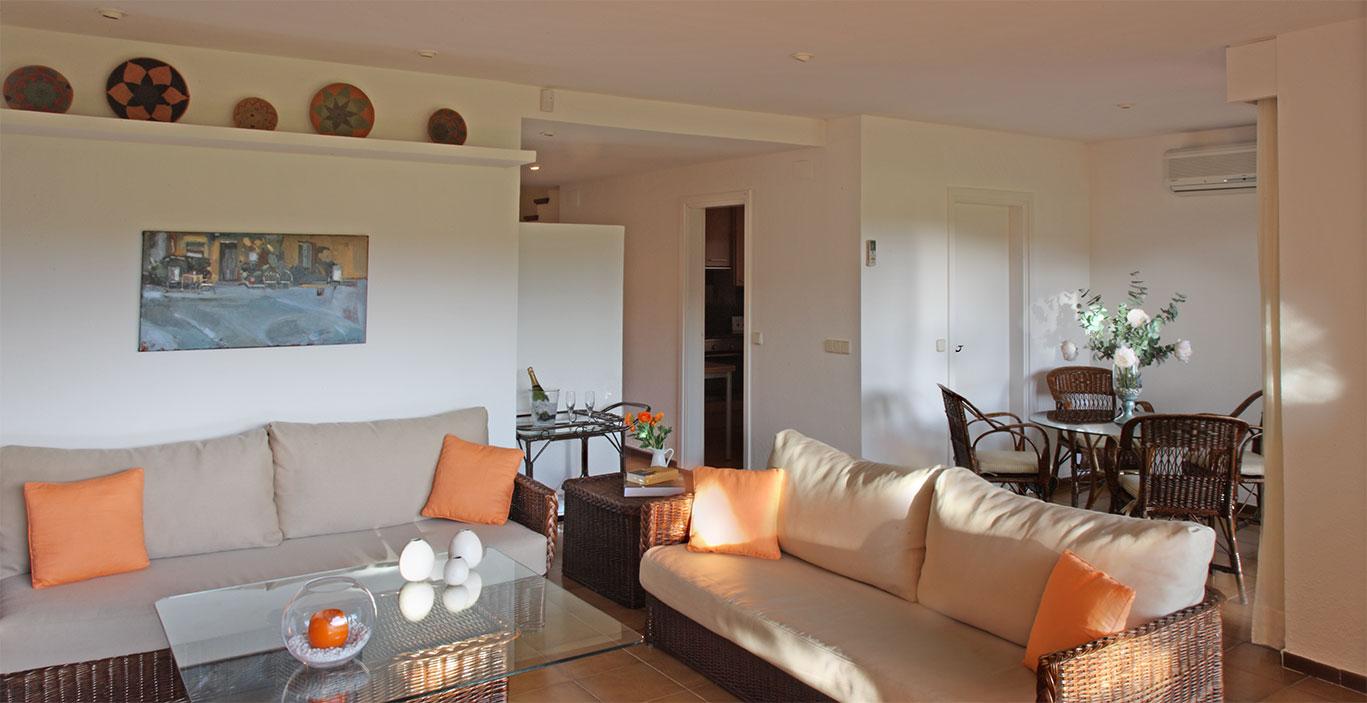 habitacions/villa1_i_2/Villa_1_salon.jpg