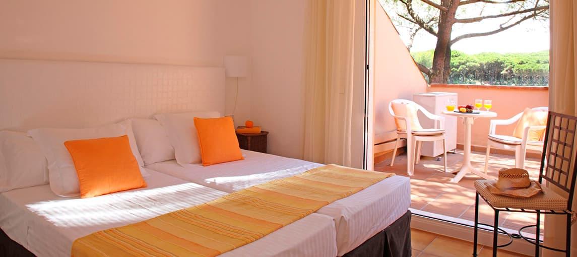 habitacions/villa1_i_2/villa3.jpg