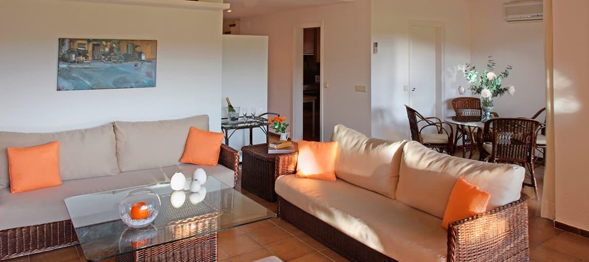 habitacions/villa1_i_2/villa4.jpg