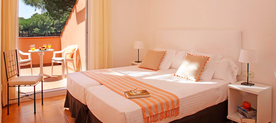 habitacions/villa1_i_2/villa5.jpg