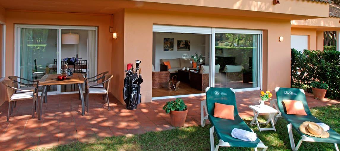 habitacions/villa1_i_2/villa7.jpg
