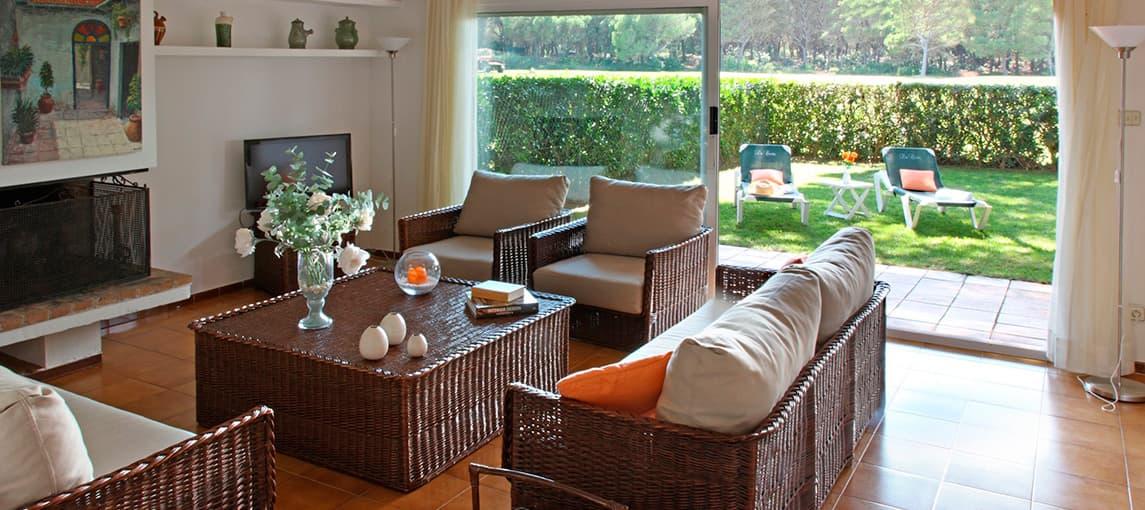 habitacions/villa1_i_2/villa9.jpg