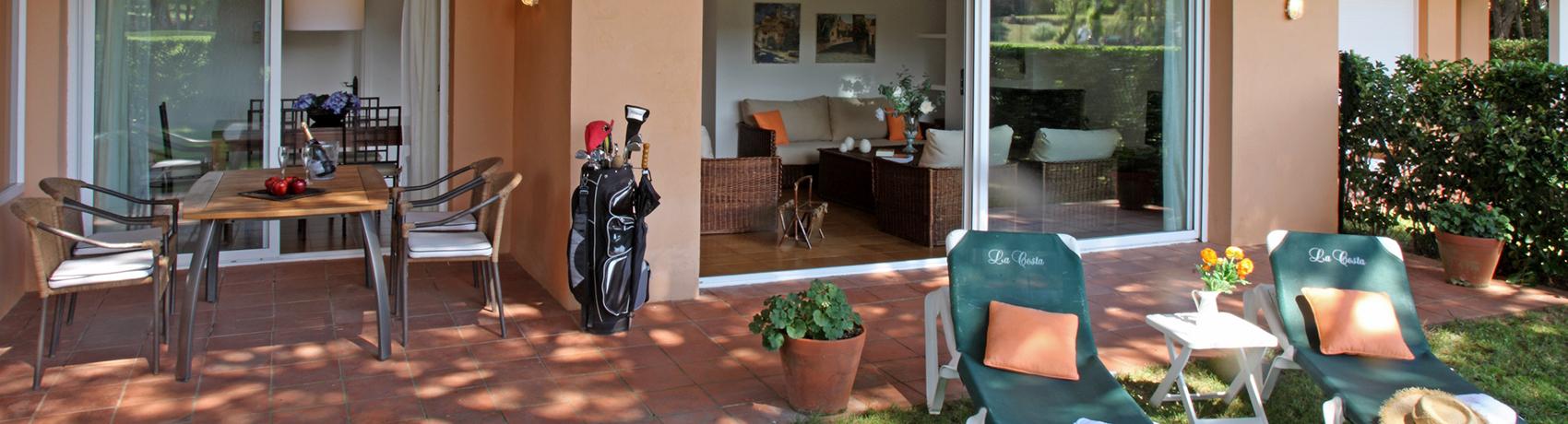 habitacions/villa1_i_2/villajardin1.jpg