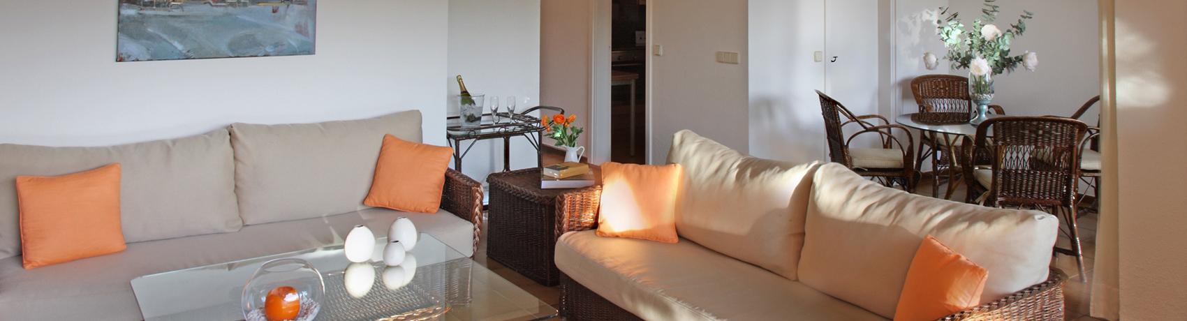 habitacions/villa1_i_2/villajardin2.jpg